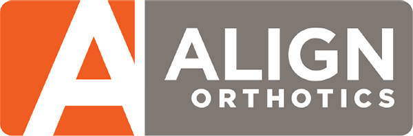 Align Orthotics and Rehab Kingston, Ontario